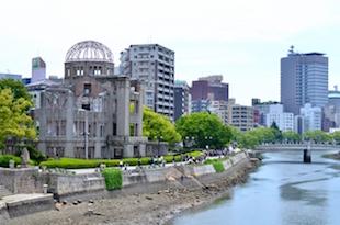 原爆ドーム_コラム