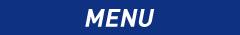 佐々木税理士事務所-メニュー