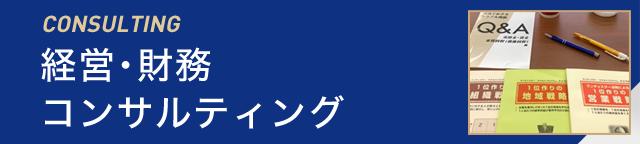 sp_banner8